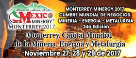 banner-mexico-minergy-pagina